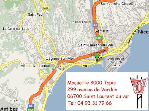 m3000_plan_high