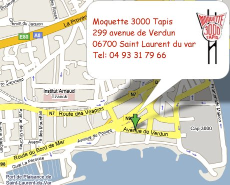 m3000_plan_mid